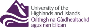UHI LOGO OUTLINED
