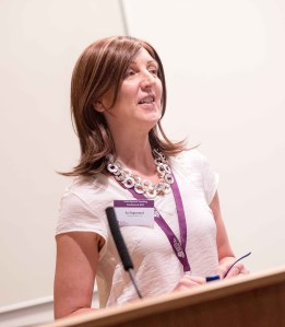 UHI Learning and Teaching Conference, Inverness Campus, June 19t