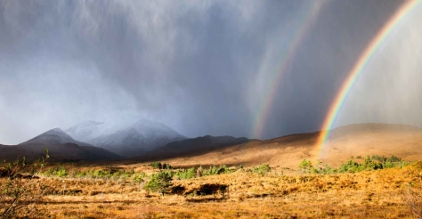 rainbow-snow-storm-on-beinn-eighe_orig