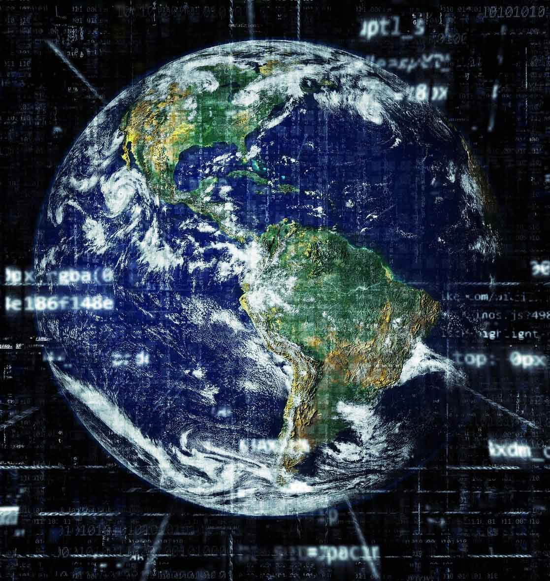 earth-2254769_1920